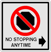 sign-no_stopping