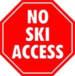 signs-noskiaccess