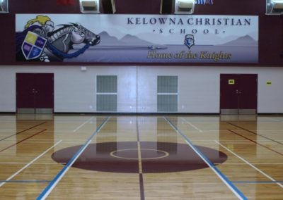 KCS Gym - Copy