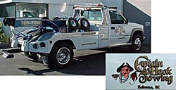 vehicle6